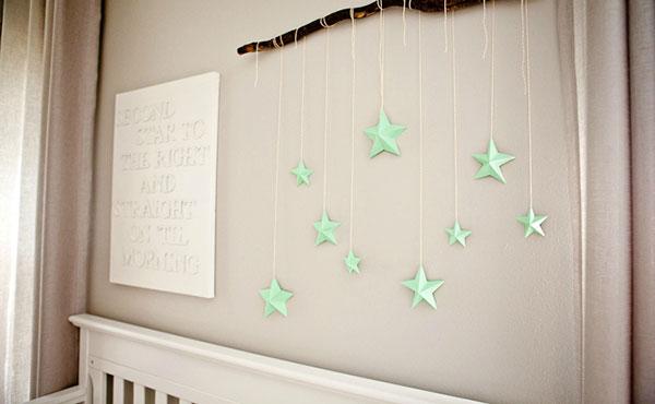 foto-dormitorio-estrellas