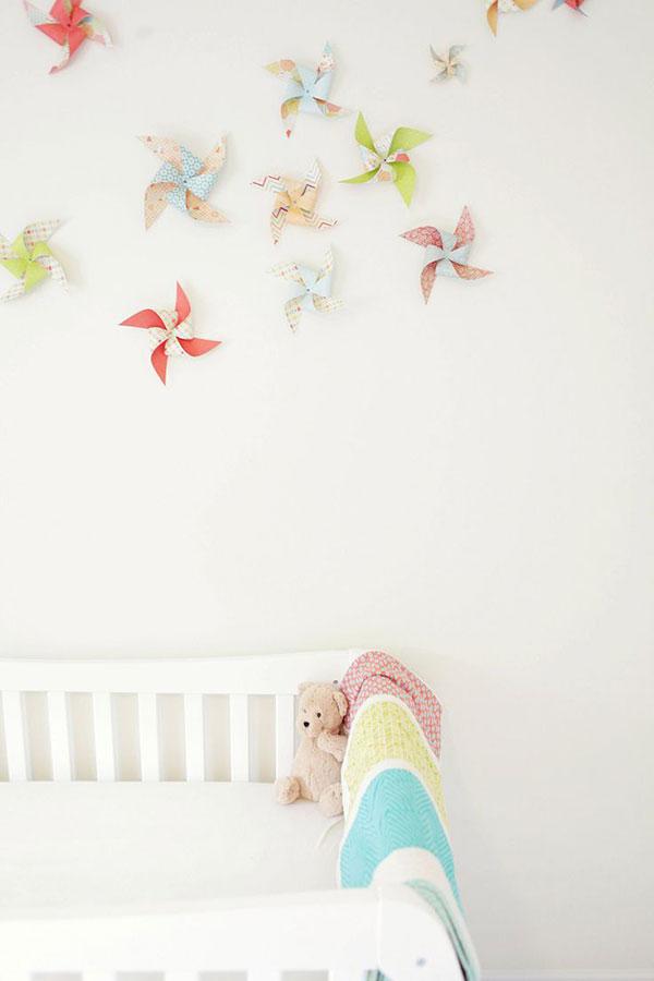 foto-dormitorio-molinetes
