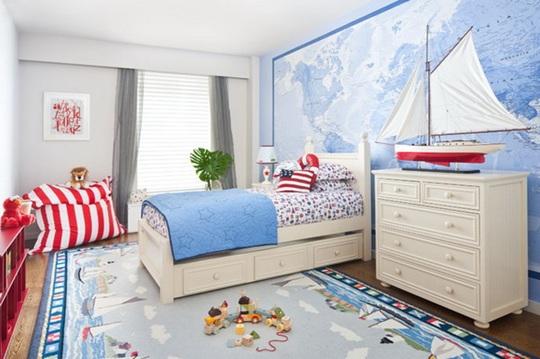 foto-dormitorio-mapa