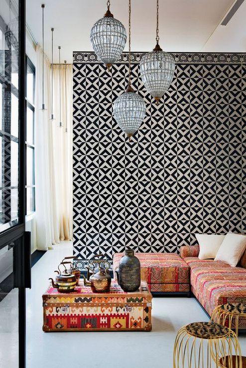 foto-geometrico-arabe