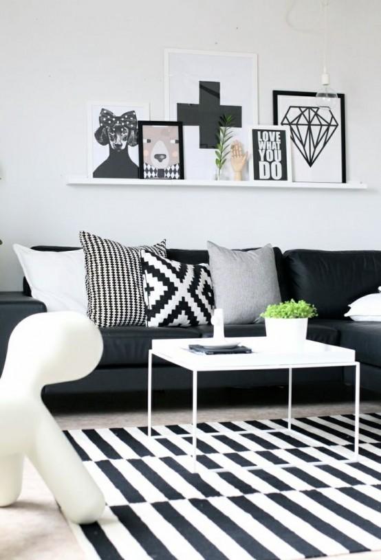 foto-geometrico-bicolor