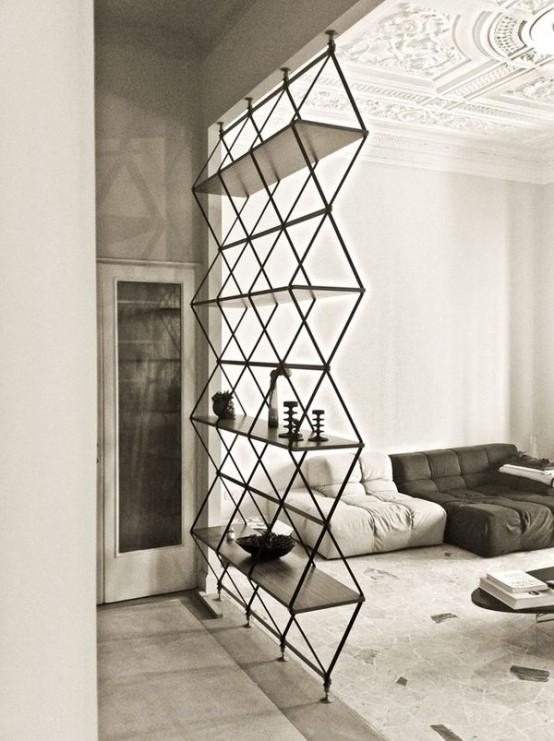 foto-geometrico-estanteria