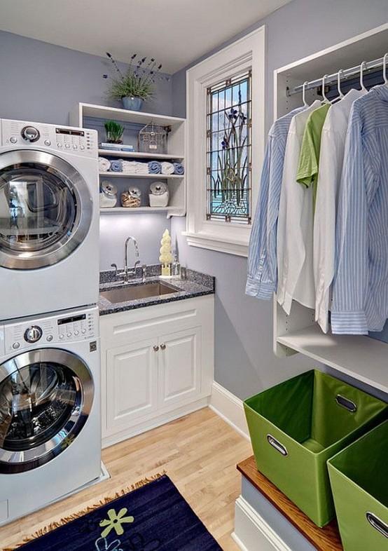 foto-lavadero-camisas