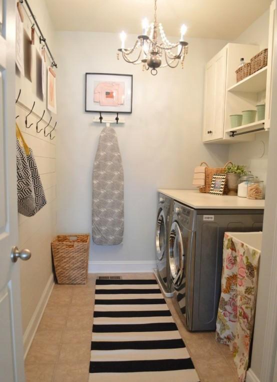 foto-lavadero-femenino