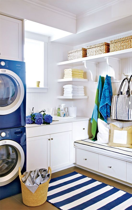 foto-lavadero-naval