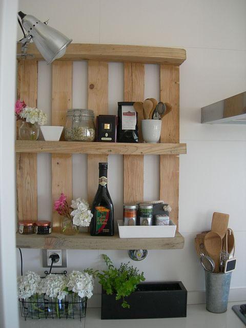 foto-palet-cocina