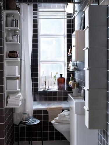 foto-baño-almacenamiento