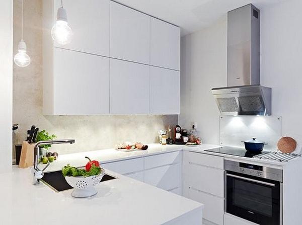 foto-cocinas-muebles