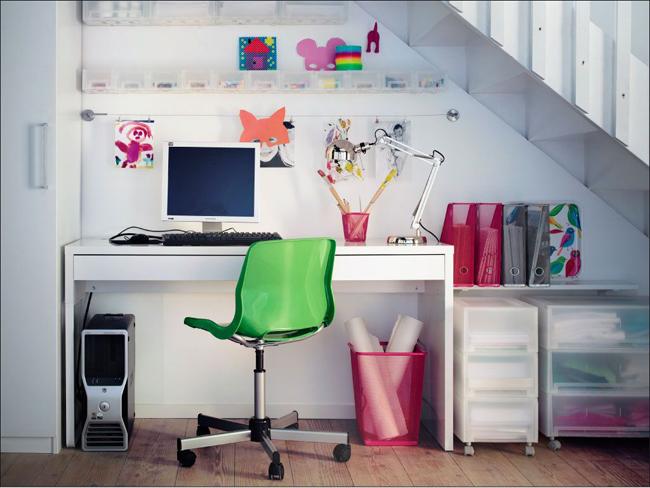 foto-oficina-escalera