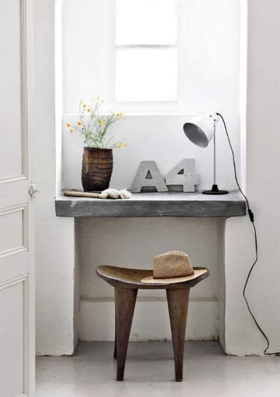 foto-rincon-escritorio