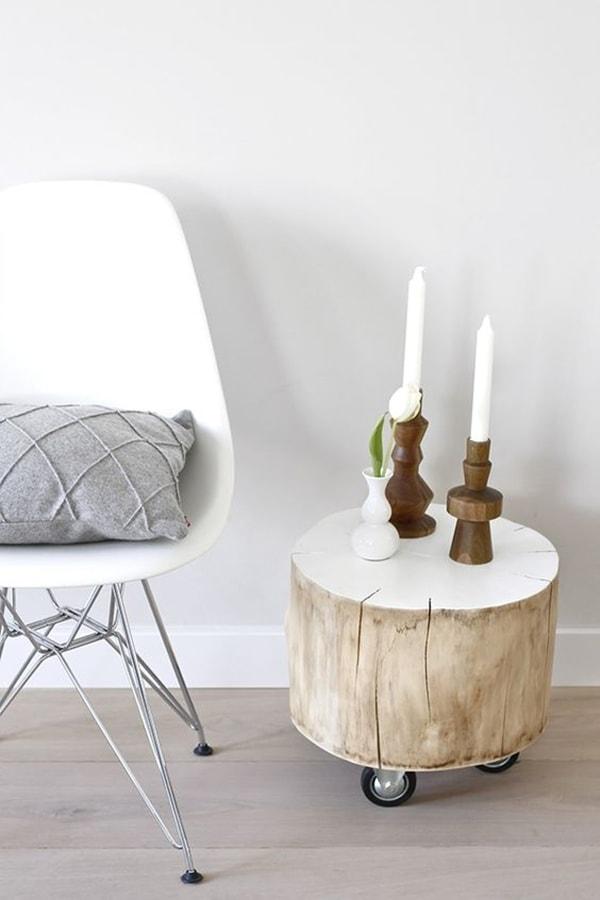 foto-tronco-mesa