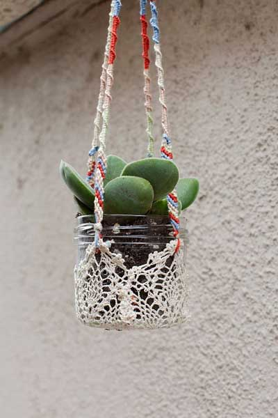 foto-maceta-crochet